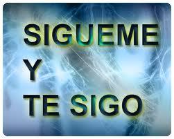 NUEVO BLOGG.....http://miguelangelbustospizarro.blogspot.com/